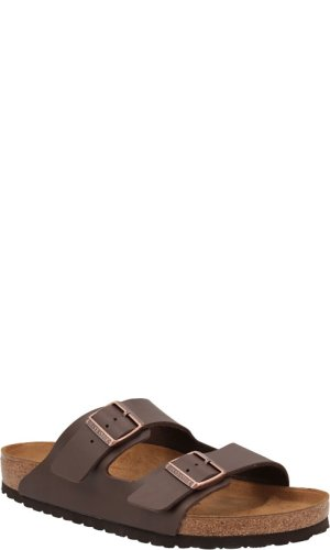 Birkenstock Klapki Arizona | Regular fit