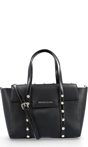 Versace Jeans Kuferek LINEA C DIS. 4