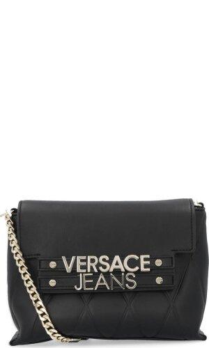 Versace Jeans Torebka na ramię DIS. 1