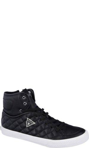Guess Sneakers VINNY