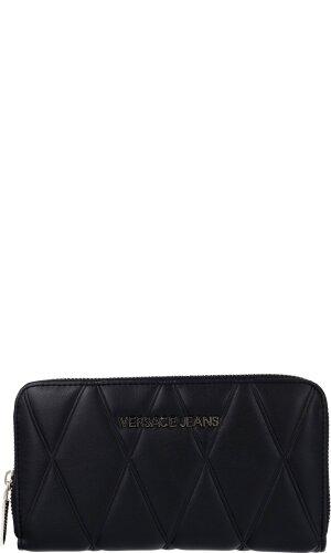 Versace Jeans Wallet LINEA L DIS. 1