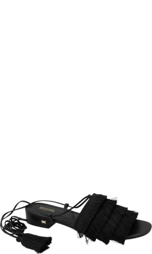 Michael Kors Sandals GALLAGHER