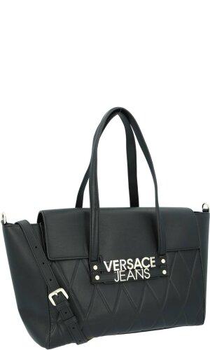 Versace Jeans Kuferek DIS. 7