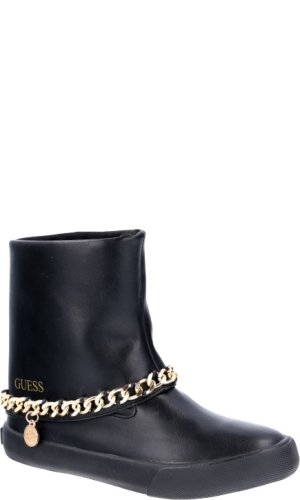 Guess Ankle boots MYA