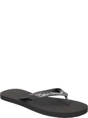 Calvin Klein Swimwear Japonki
