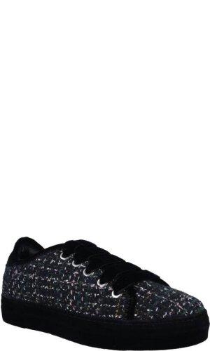 Pinko Sneakers Tema 3