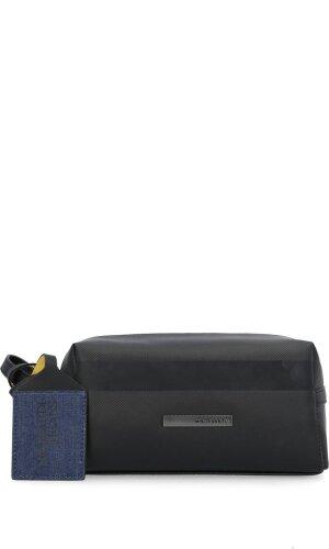 Trussardi Jeans Make-up bag