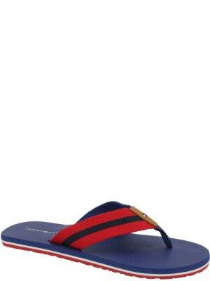Tommy Hilfiger Flip-flops