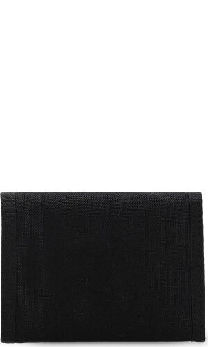 Calvin Klein Jeans Portfel SPORT ESSENTIAL