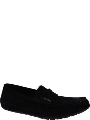 Calvin Klein Loafers Ivan