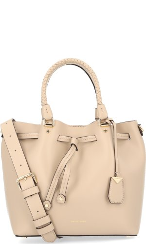 Michael Kors Bucket bag Blakely