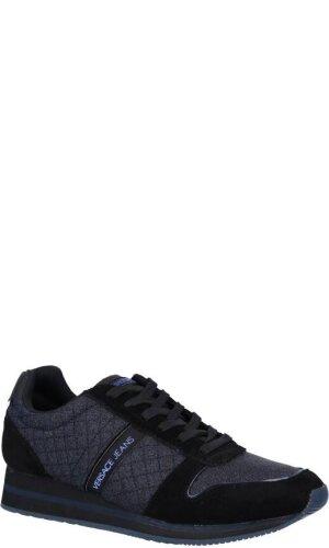 Versace Jeans Sneakers DIS. 1