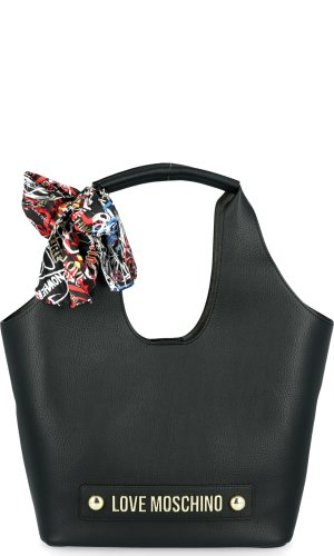 Love Moschino Hobo