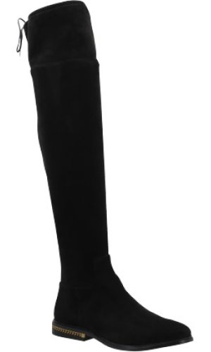 Michael Kors (knee-high) boots Jamie