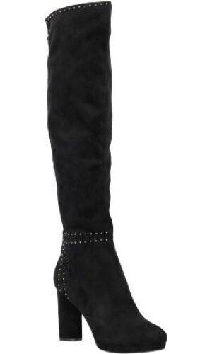 Guess Thigh high boots
