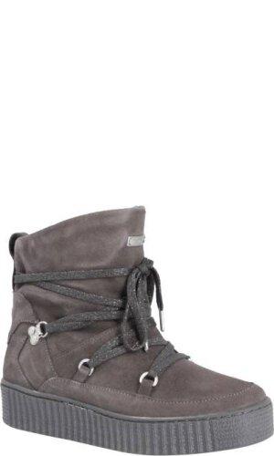 Tommy Hilfiger Snowboots COZY WARMLINED