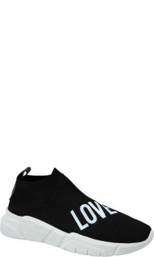 Love Moschino Sneakersy