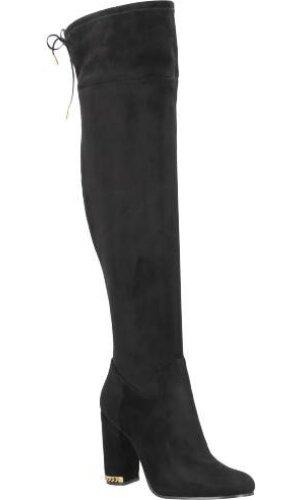 Michael Kors Thigh high boots JAMIE