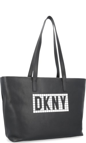 DKNY Shopperka