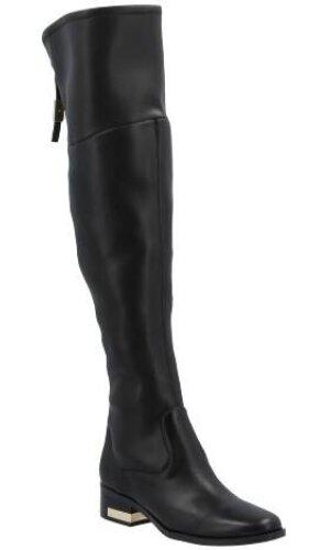 Guess Thigh high boots priscill