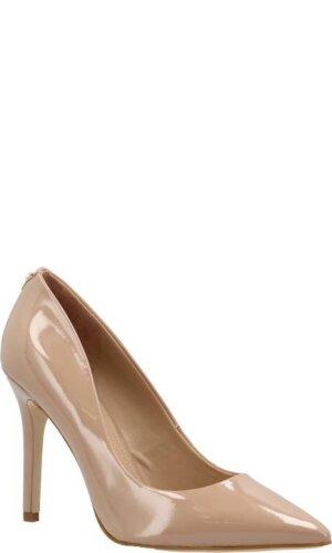 Guess High heels BLIX12/DECOLLETE