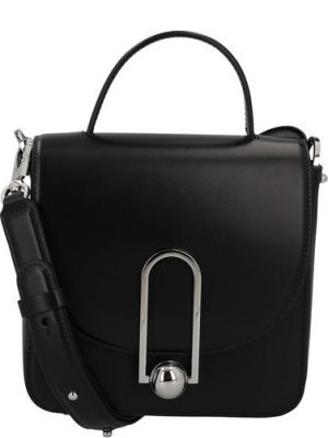 Hugo Messenger bag Uptown SM T.Handle