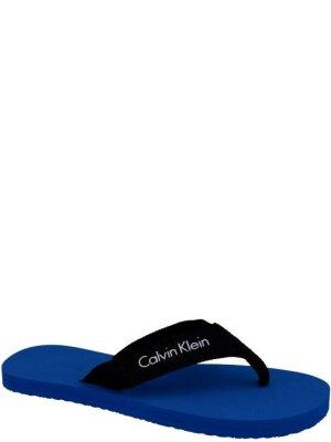 Calvin Klein Swimwear Flip-flops