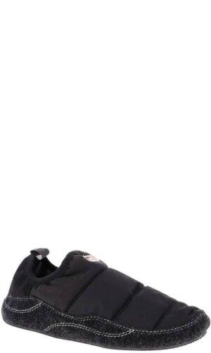 Napapijri Lounge footwear Morran