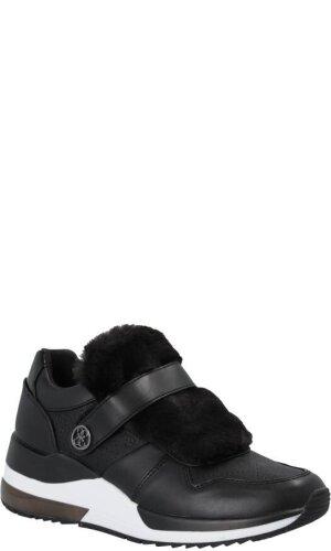 Guess Sneakersy JINNIA