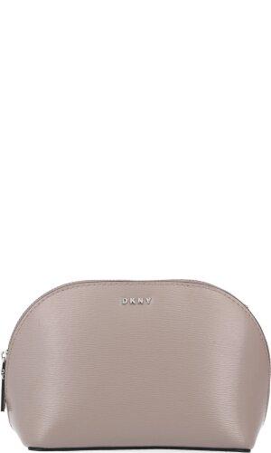 DKNY Make-up bag BRYANT