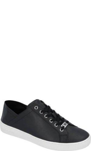 Michael Kors Sneakers BAILEE