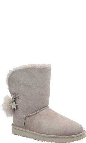 UGG Snowboots W CLASSIC CHARM