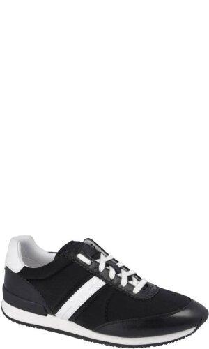 Hugo Sneakersy Harlem Adrienne-N