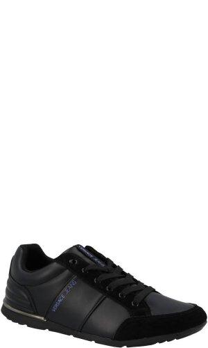 Versace Jeans Sneakersy LINEA FONDO