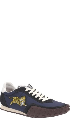 Kenzo Sneakersy MOVE
