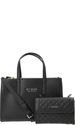 Guess Satchel bag SIENNA