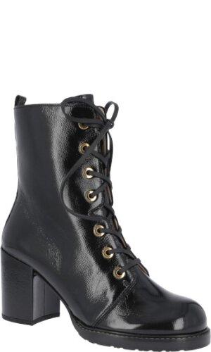 Stuart Weitzman Ankle boots CLIMBING