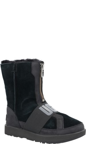 UGG Snowboots CONNESS