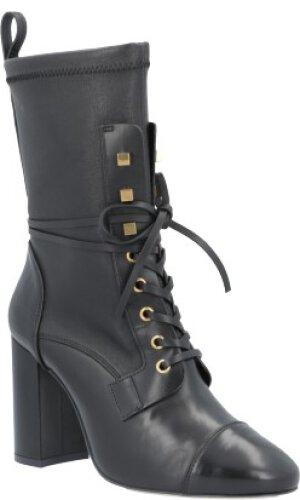 Stuart Weitzman Ankle boots VERUKA