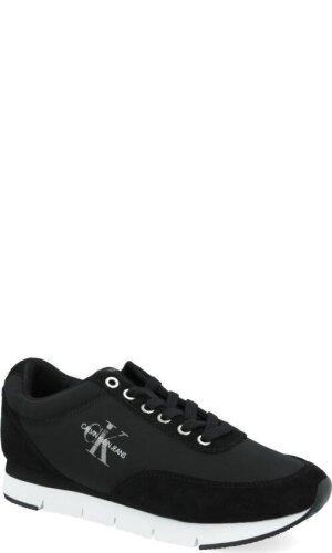 Calvin Klein Jeans Sneakers TABATA