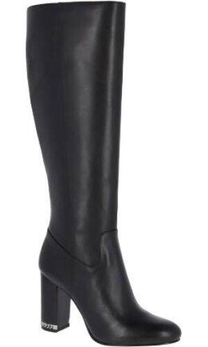 Michael Kors (knee-high) boots WALKER BOOT
