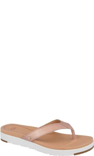UGG Flip-flops Lorrie