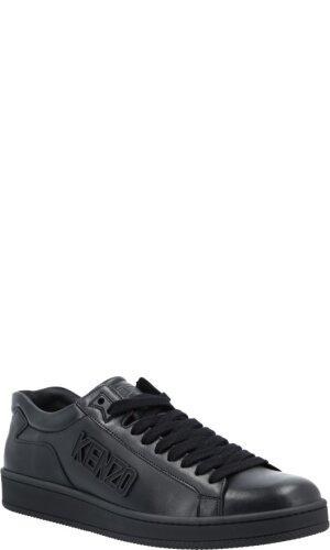 Kenzo Sneakers Tennix Basket
