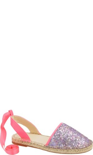 Guess Sandals ROBY