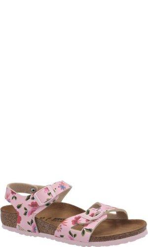 Birkenstock Sandals Rio Kids | Narrow fit