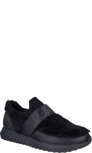 Calvin Klein Jeans Sneakers RACHEL