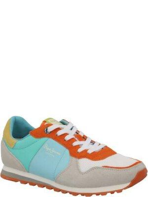Pepe Jeans London Sneakers VERONA CASIDI