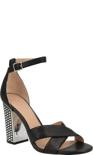 Guess Heel sandals ABRIANA