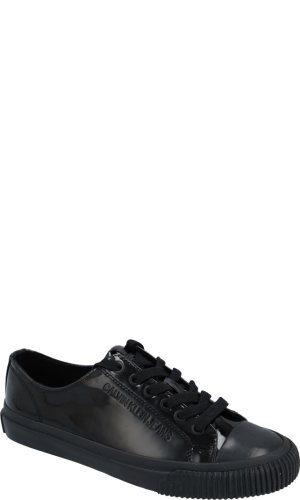 Calvin Klein Jeans Sneakers IRELAND PATENT