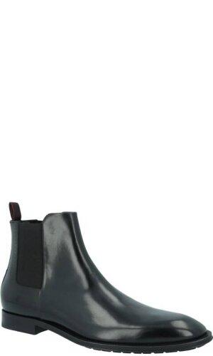 Hugo Jodhpur boots Allure_Cheb_bobg